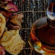 روشهای ساخت عطر به صورت سنتی و صنعتی از گذشته تاکنون