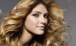 روش صحیح شستشو، خشک کردن و حالت دادن موها بدون نیاز به سشوار