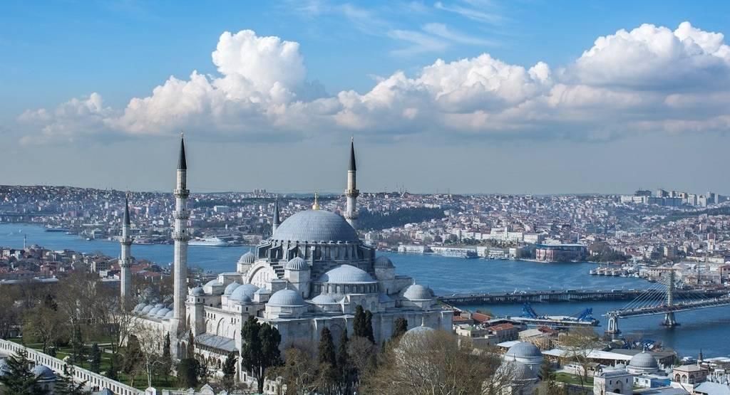 نکات و اطلاعاتی در مورد سفر به کشور زیبای ترکیه – راهنمای سفر به ترکیه