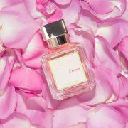 عطر گل سرخ و ویژگیهای خاصی که آن را از بقیه عطرها متمایز میکند