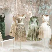 قوانین انتخاب لباس مجلسی که همه خانمها باید بدانند