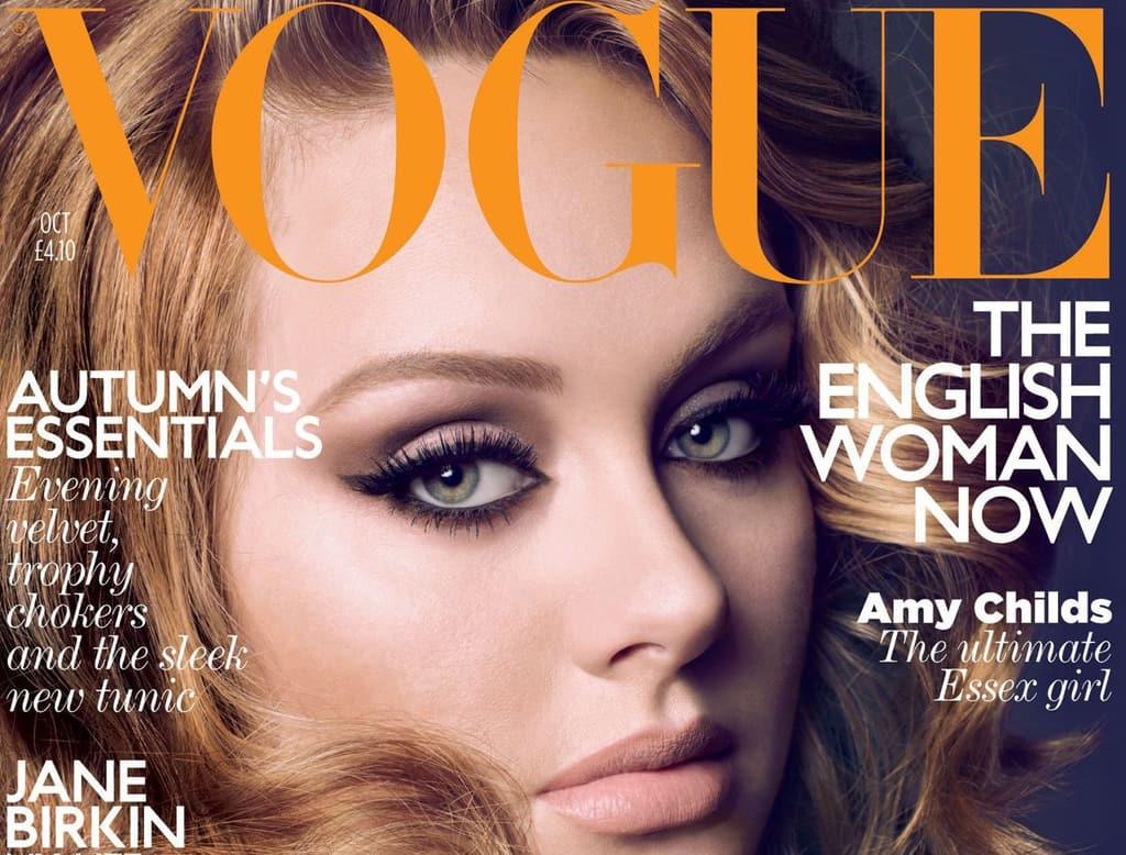 مجله ووگ مهمترین مجله مد و فشن و تاریخچه آن را بهتر بشناسید