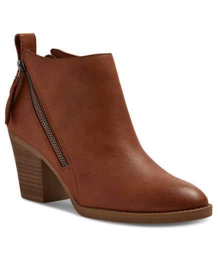 مدلهای کفش و لباس زنانه پاییزی