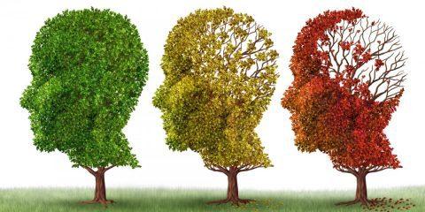 تشخیص مرض آلزایمر توسط هوش مصنوعی