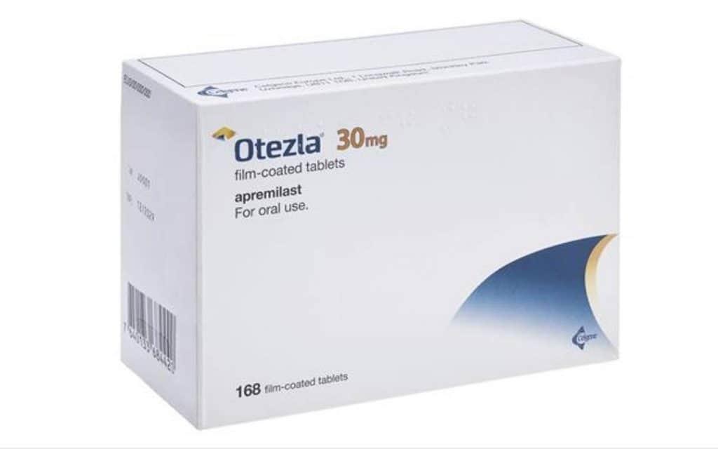 طریقه مصرف داروی اوتزلا
