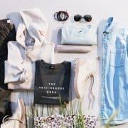 چند لباس ضروری زنانه که خانمها برای محیط کار به آنها نیاز دارند