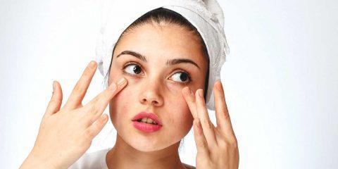 چگونه خشکی پوست را درمان کرده و از آن پیشگیری کنیم؟