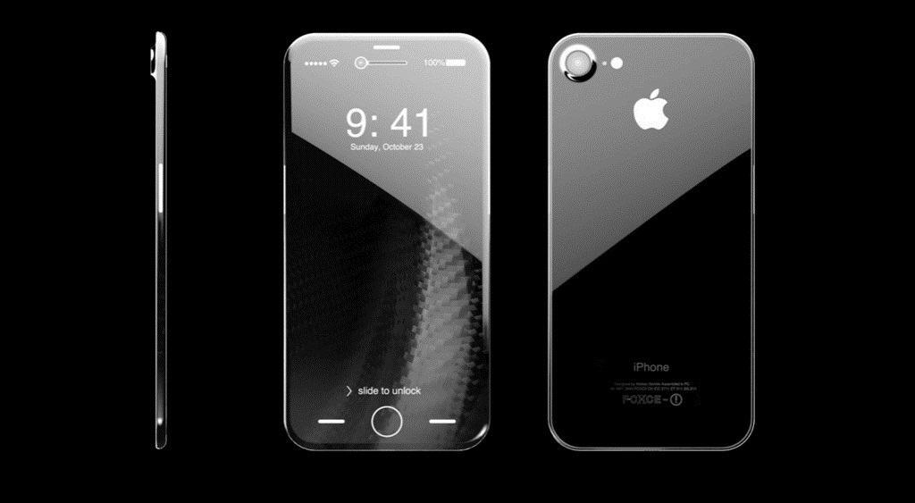 وجود چیپست A11 Fusion در گوشی iPhone X