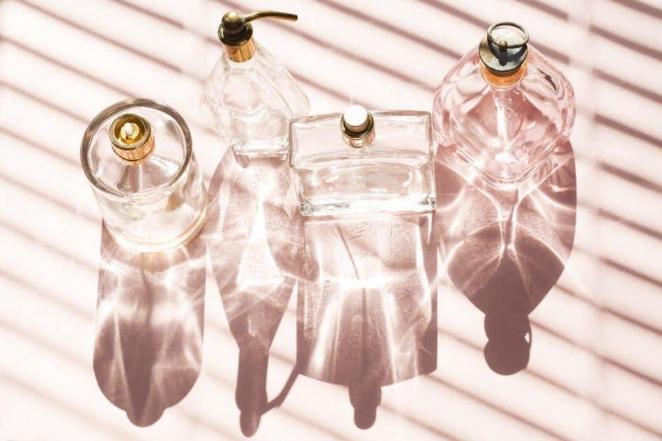 ارتباط زبان عطرها و زبان موسیقی، با دنیای مقدس عطر آشنا شوید