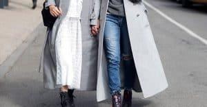 با جدیدترین مدل کفش پاییزه زنانه برای پاییز امسال آشنا شوید