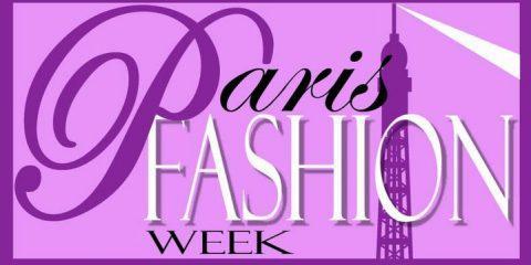 بررسی تخصصی نمایشهای هفته مد پاریس بهار و تابستان 2018