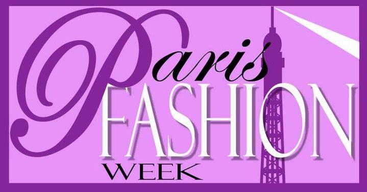 بررسی تخصصی نمایشهای هفته مد پاریس بهار و تابستان ۲۰۱۸