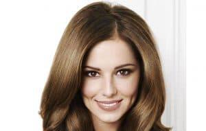 توصیههایی از سلبریتیها برای زیبایی و مراقبت از موهای نازک و کم پشت