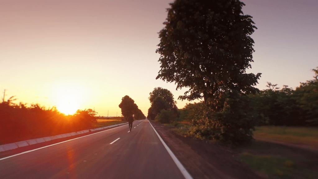 جاده موفقیت جاده همواری نیست
