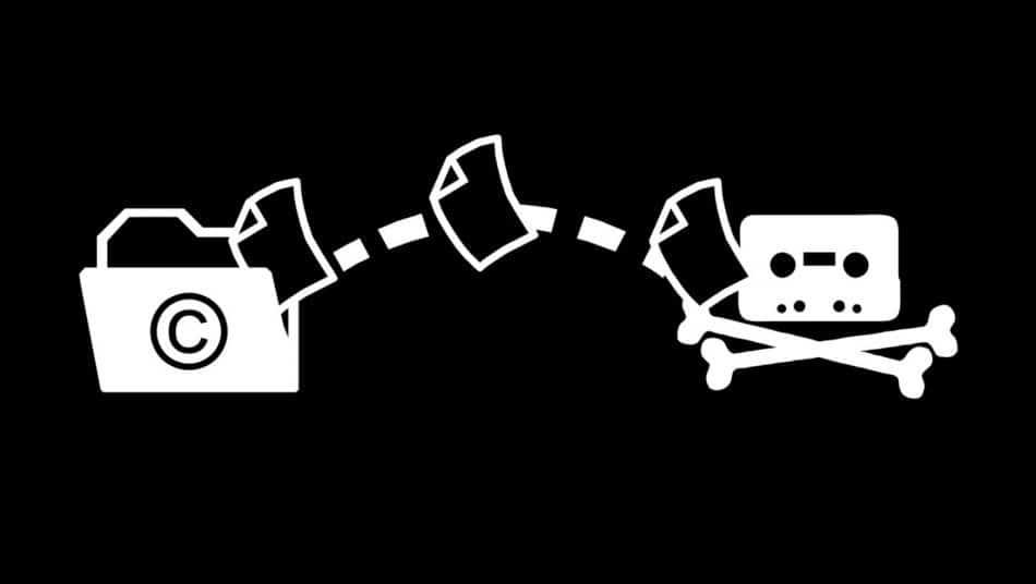 آثار دانلود غیرقانونی بازی های کامپیوتری