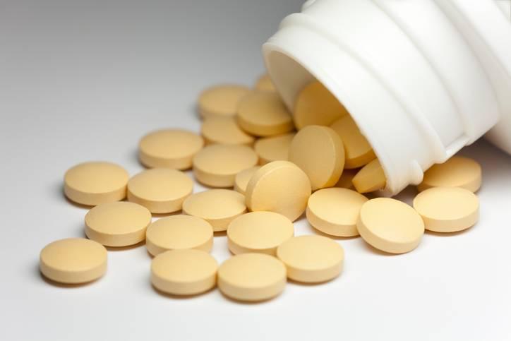 این دارو همچنین عضلات پروستات و گردنه مثانه را شل میکند به طوری که عمل ادرار کردن راحتتر انجام میشود.