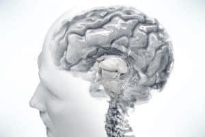 ساختار بندی مجدد ذهن