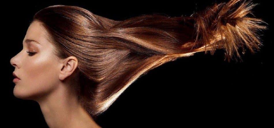 شستن موها را چگونه و چند وقت یکبار باید انجام دهید؟