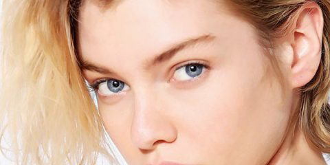 عارضه شاخی شدن پوست یا کراتوسیس پیلاریس چیست و چگونه درمان میشود؟