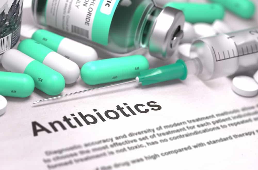 عوارض جانبی داروی ادفسی