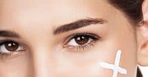 هرگونه مشکل و آسیب پوستی را با این روش در کمترین زمان برطرف کنید