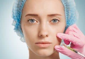 چند جایگزین برای بوتاکس که اثر مشابهی روی پوست شما دارند