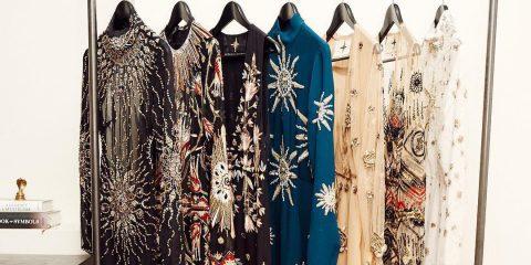 چند مدل و ترند جدید لباس که برای پوشیدن آنها به اندام بینقص نیاز ندارید
