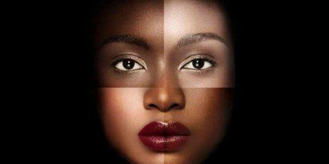 افرادی که پوست تیره دارند به این نکات مهم توجه کنند