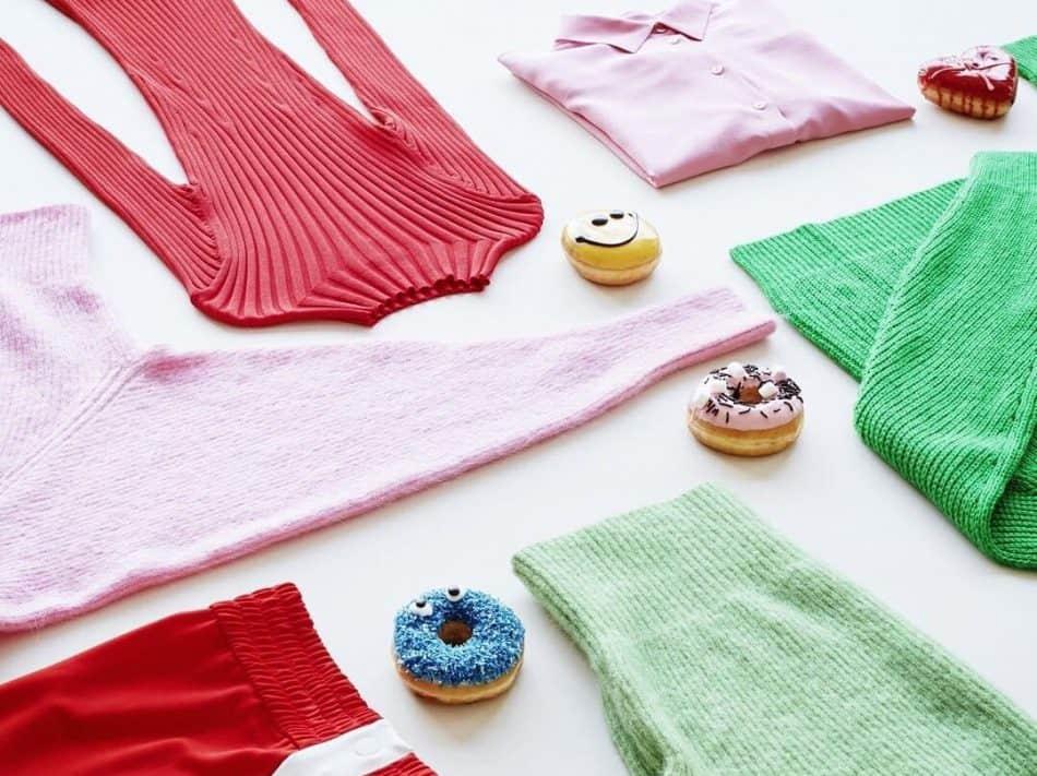 تعادل بین راحتی و شیک پوشی ،چگونه لباس شیک و راحت بپوشیم؟