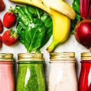 غذاهای مفید برای جلوگیری از پوسیدگی دندان