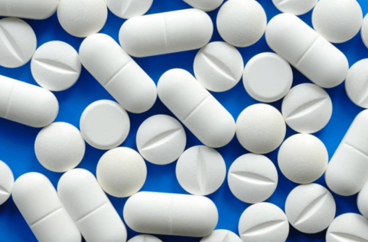 عوارض مصرف داروی زتیا