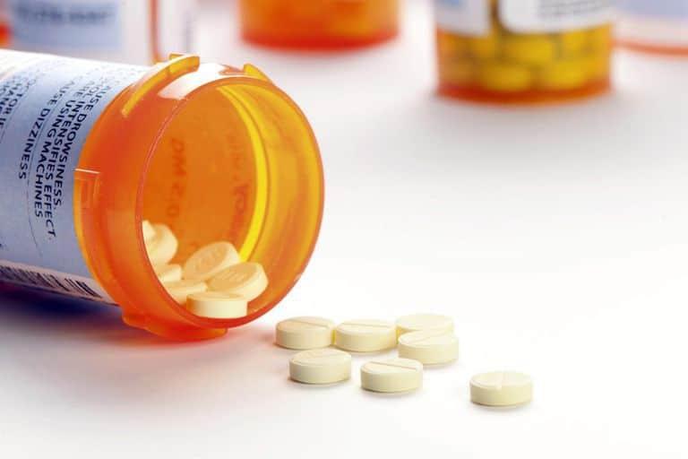 طریقه مصرف داروی سینتروید