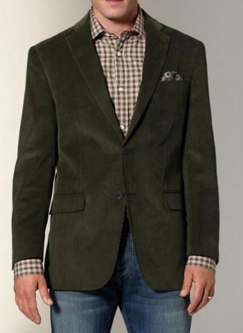 ترکیب شلوار جین مردانه
