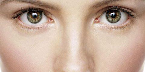 آیا محو کردن روزنههای پوستی ممکن است؟ چطور این کار را انجام دهیم؟