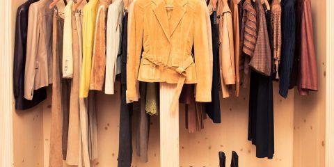 برای کمد کپسولی زمستانی خود به چه لباسهایی نیاز دارید؟