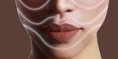 بهترین درمانهای کلینیکی پوست در هر دوره سنی کدامند؟