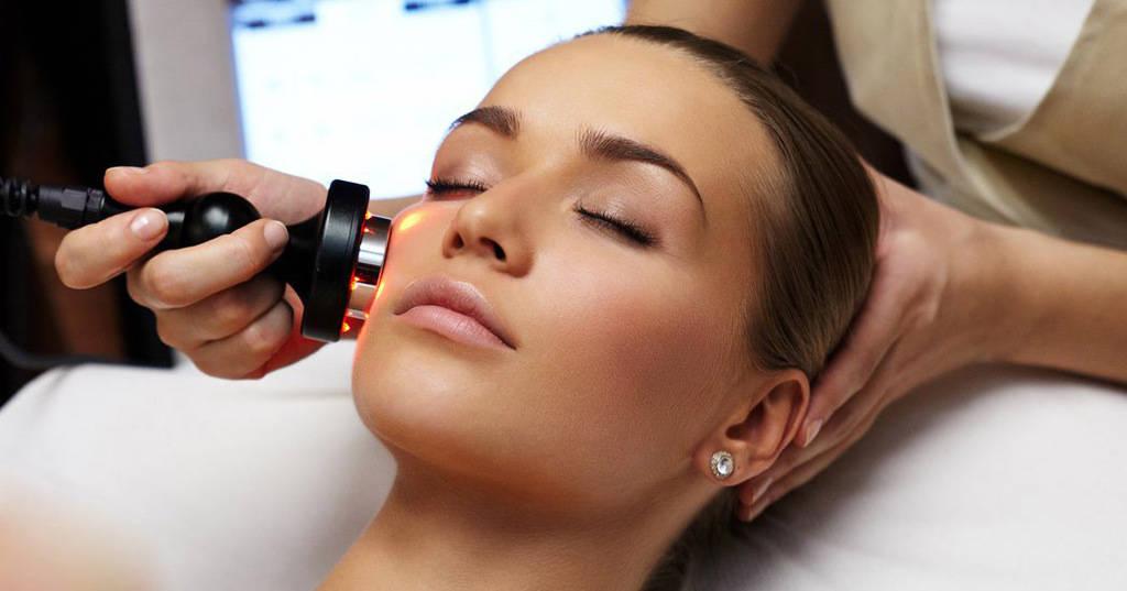 بهترین درمانهای کلینیکی پوست