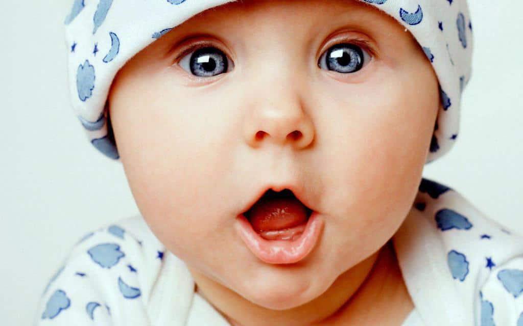 بیبی بوتاکس Baby Botox چیست