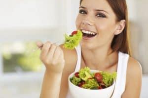 رژیم غذایی بیماری قلبی