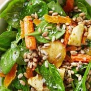 غذاهای مفید برای کبد