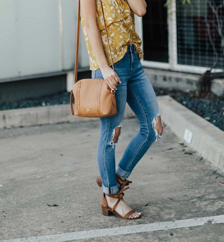 لباسهایی برای خانمهای شیکپوش و تنبل