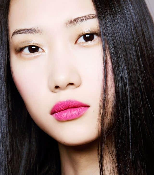 مدلهای جدید آرایش زمستانی