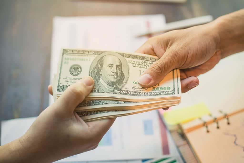 پس انداز پول با ۸ روش هوشمندانه که پیش از این نمیدانستید