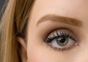 چند روش برای این که از شر تیرگی در زیر چشم خلاص شوید