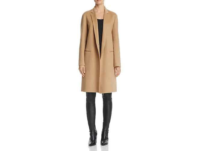 خرید لباسهای پاییزی و زمستانی