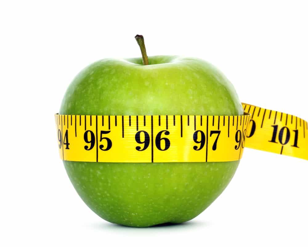 کاهش چربی شکم بدون ورزش و رژیم را با این ۷ راهکار خانگی امتحان کنید