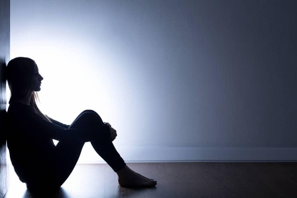 الاویل، یک داروی ضد افسردگی است