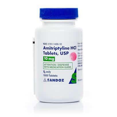 مصرف این دارو برای افراد زیر 12 سال ممنوع است.
