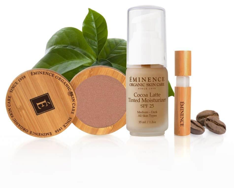 آیا محصولات آرایشی ارگانیک ارزش خرید و سرمایه گذاری را دارند؟