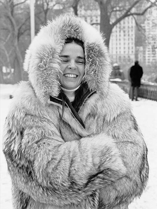 آیکنهای استایل زمستانی